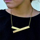 - brass_twig - 3024555