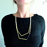 - rope with brass - 3024773