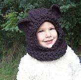Detské čiapky - ...narodil sa u nás MACO:))) - 3030234