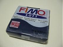 - Fimo soft - 3047313