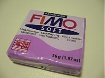 - Fimo soft - 3047324