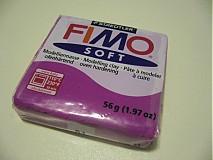 - Fimo soft - 3047329
