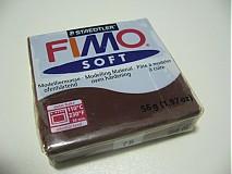 - Fimo soft - 3047333