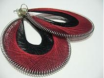 - Červená čiapočka - 3047369