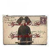 - Taštička Victoriana - 3051276