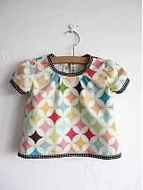 5fc84de363eb Detské oblečenie - tunika