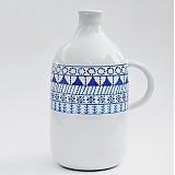 - fľaša modranska - limitovaná edícia - 3070054