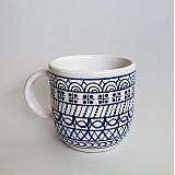 - šálka veľká modranska - 3086218