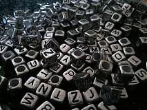- Komponenty písmenká - 3096346