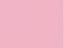 - Ružová bodkovaná bavlna - 3098918