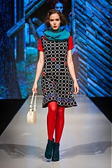 Šaty - Princesové šaty bez rukávů  AMARA - 3099969