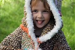 Detské oblečenie - Trpaslíček - 3107623