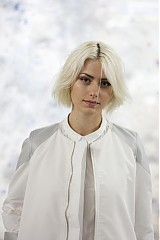 Kabáty - Nepremokavý kabát, Jeseň / Zima - 3111050