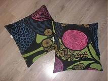 Úžitkový textil - moderné obliečky........ - 3114619