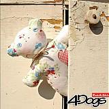 Hračky - Macko - 3114948
