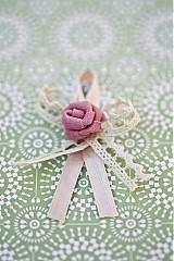 Pierka - Pierko ružové - 3123470