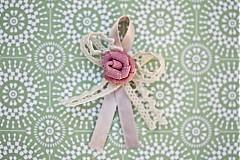Pierka - Pierko ružové - 3123473