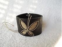 - Motýľkový - 3124661