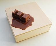 Krabičky - čoko-box ČOKO I - 3125692