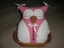 Úžitkový textil - ♥♥♥ mojkací vankušik ♥♥♥ - 3132393