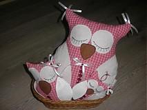 Úžitkový textil - ♥♥♥ mojkací vankušik ♥♥♥ - 3132394