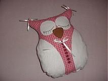 Úžitkový textil - ♥♥♥ mojkací vankušik ♥♥♥ - 3132413
