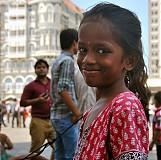 Fotografie - India - 3133276