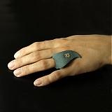 Prstene - Pohoda - 3147329