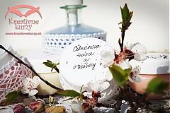 Kurzy - Kurz: Kozmetika, výroba krémov 19.01.2014 - 3163675