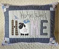 - Home - 3167781
