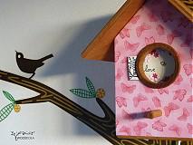 Svietidlá a sviečky - Svietidlo ŽIŽA búdka 502 - 3168140