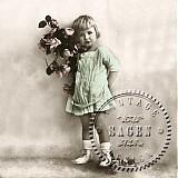 - Vintage kolekcia - dievčatko - 3171768