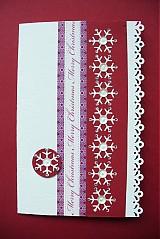 Papiernictvo - Vianoce 1. - 3175292