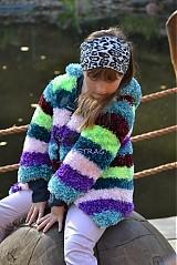 Detské oblečenie - Sveter - 3179487