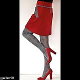 Sukne - Style - 3201185
