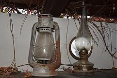 Fotografie - Sestry lampy - 3201272