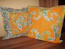 Úžitkový textil - fresh............ - 3215077
