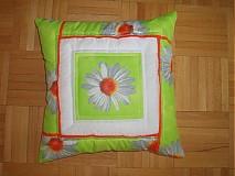 Úžitkový textil - crazy............. - 3215092