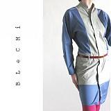 Šaty - SLEVA Šaty - 3234050