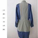 Šaty - SLEVA Šaty - 3234051