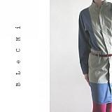 Šaty - SLEVA Šaty - 3234052