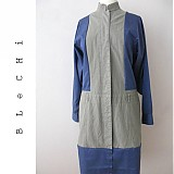 Šaty - SLEVA Šaty - 3234053