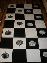 Úžitkový textil -  - 3234833