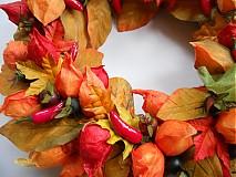 Iné sviatky - Jesenný - 3238792