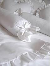 Úžitkový textil - Posteľná bielizeň EMMA set - 3239066