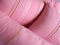Úžitkový textil - Obliečka obdĺžnik PAOLA - 3239221