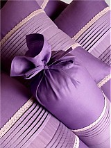 Úžitkový textil - Obliečka valec TATIANA - 3239278