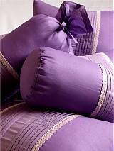 Úžitkový textil - Obliečka valec TATIANA - 3240110