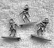 Komponenty - KPrív-surfer 23x19mm-1ks - 3242587
