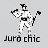 - Juro chic - 3246480